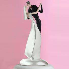 My Love Cake Topper, Visit HerWeddingShop.com for more details